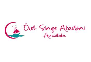 Keçiören Anaokulu - Simge Akademi Anaokulu